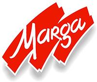 Marga heeft een nieuwe website!